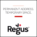 IWG2332_Permanent-Address_1_English_125x125