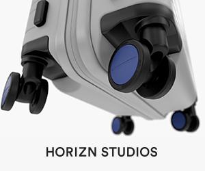 Horizn_ID