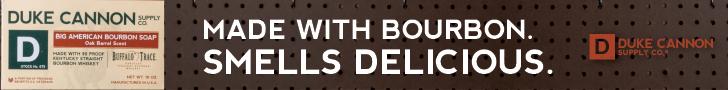 Bourbon Beard and Soap 728x90