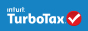 TurboTax Guides You Step-By-Step To Your Maximum R