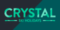 More Information or Book with Crystal Ski Holidays
