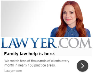 family-law-lawyer