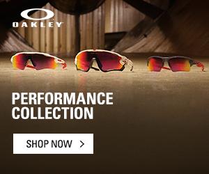 Oakley - Free Shipping - Shop Online