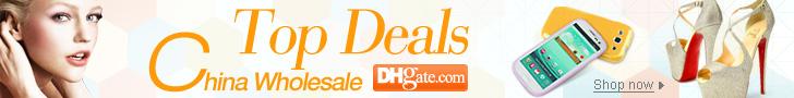 Brands Dhgate