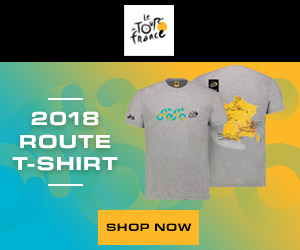 Boutique Letour Coupons and Promo Code
