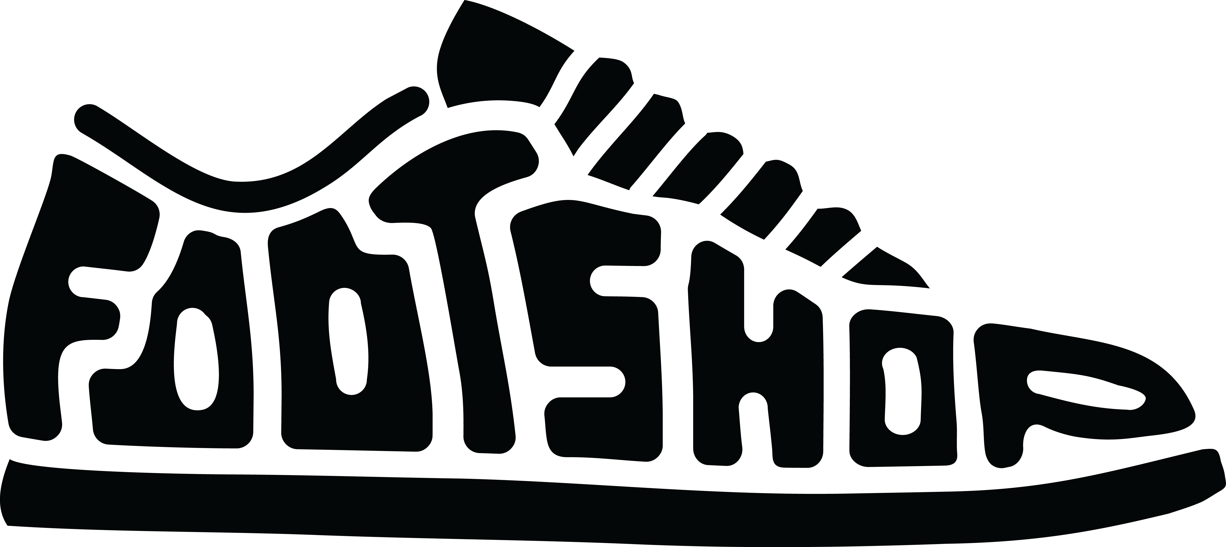 Footshop Coupons and Promo Code