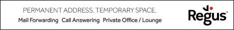 IWG2332_Permanent-Address_1_English_468x60