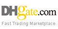 DHGate Wholesale