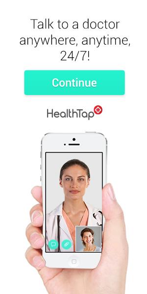 300x600 HealthTap