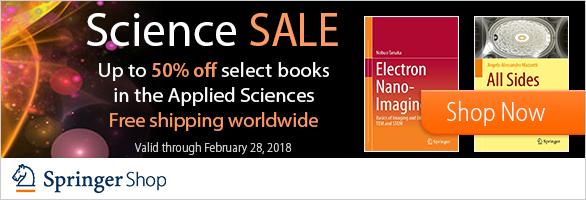 Tuje računalniške e-knjige Springer
