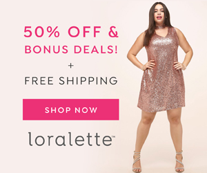 plus sized dressy dresses, fabulous formal wear, women's dresses