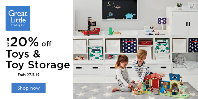 image-5711853-13719456 Wooden toys | We perform in-house design on all our products