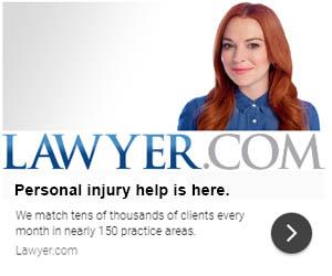 personal-injury