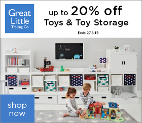 image-5711853-13719458 Wooden toys | We perform in-house design on all our products