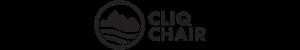 Cliq Products