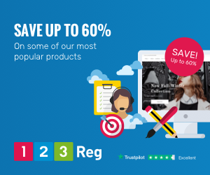 Image for Offers Page - Save Up To 60%