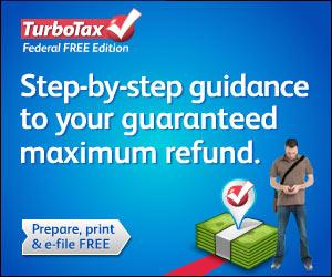 check tax refund