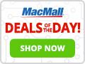 MacMall Car Giveaway - Win A Fiat 500 Pop Car