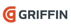 Shop Griffin Technology