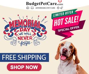 Image for Memorial Day Savings