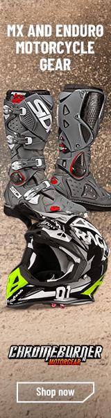 motorcycle repairs, motorcycle parts