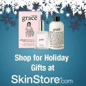 Skinstore.com Banner 125x125
