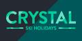 Crystal Ski Brand