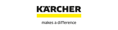 Whatever the cleaning task, we have the solution. Shop Karcher today.