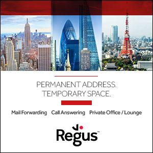 IWG2332_Permanent-Address_2_English_300x300