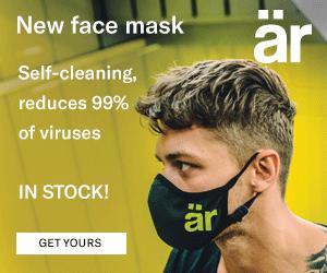 Arfacemask COM