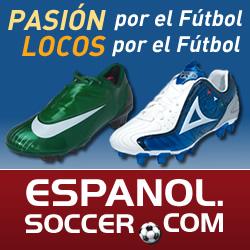 Futbol Internacionbal