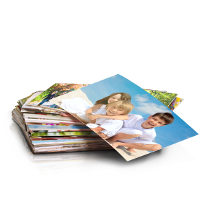 100 4x6 photo prints for just $10
