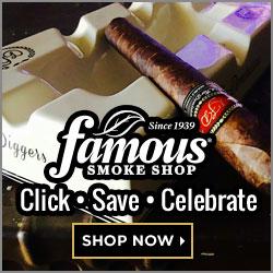 FSS: Click Save Celebrate Lifestyle Fall03 250x250