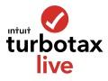 TurboTax Live
