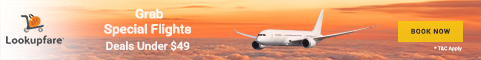 Flights under $49