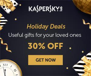 Kaspersky Home Security, Kaspersky Small Office Security, Kaspersky Total Security, Kaspersky Safe Kids, Kaspersky Anti Virus, Kaspersky Internet Security 2019, Kaspersky Secure Connection