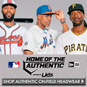 LIDS Monthly Promos