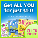 Get All You for $10!