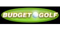 Budget Golf