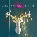 125x125 Graham & Green banner