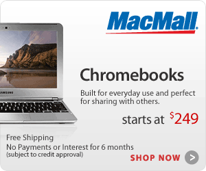HP Notebook Blowout