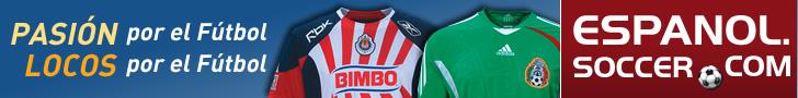 Futbol del Salvador
