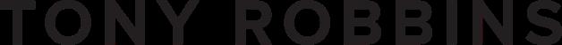 Anthony Robbins Companies