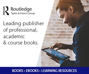 image-5711853-14076844 Academic publisher | Titles across a large range of subjects