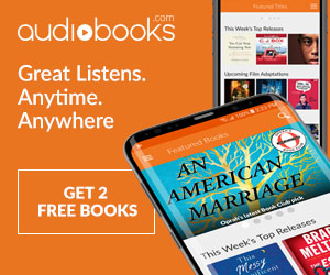 Use Audiobook.com on an Existing Device
