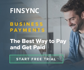 receive and send payments