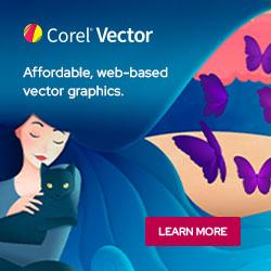 Corel Corporation - G&P_Draw Essentials 2020_250x250
