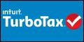 QuickTax, $19.99 Online Editions