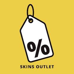 SKINS Sportswear Outlet Store