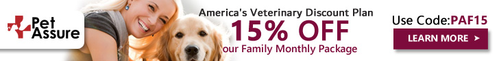 15% OFF Our Family Monthly Package 728x90